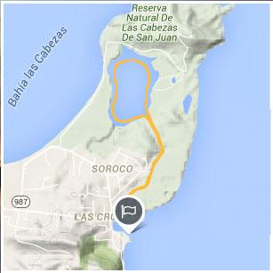 biobay-map